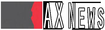 AX News