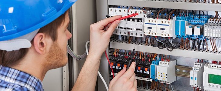 4 Of The Most Common Electrical Problems And How To Prevent Them